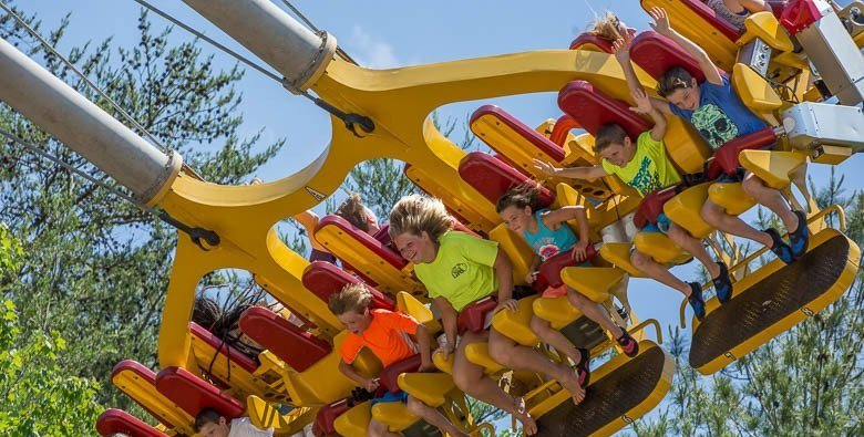 I can't wait to try the Barnstormer.