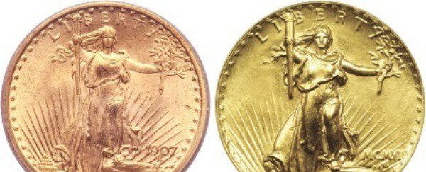 What's a rare coin worth and how do you know?