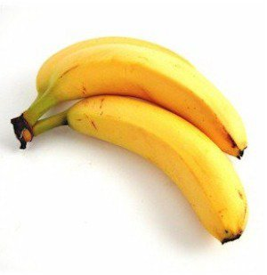 Bananas are great, but fairly fragile compared to oranges.