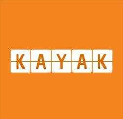 Kayak is the place to shop online for cheap all inclusive vacations!