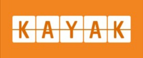 Kayak.com is about to save you some money