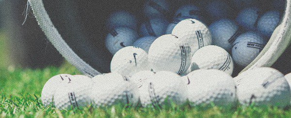Getting into golfing is easier with Groupon
