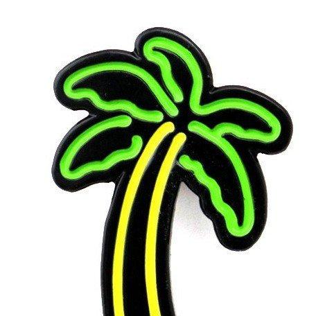 palmtreezyeazy